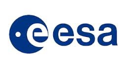 Hungary, ESA's Newest Member, Joins Technology Transfer Programme