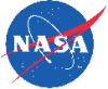 NASA Johnson Space Center Microbiology Laboratory Post-Doctoral Position